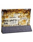 Чехол Jisoncase NEW для iPad 4 | The new iPad 3 | iPad 2 Love