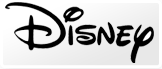 Disney (THE Smurfs, Mickey Mouse)